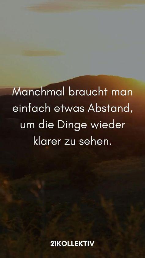 Entdecke noch mehr wundervolle Sprüche auf 21kollektiv.de