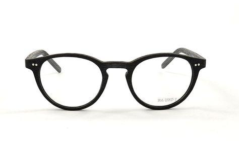 Marion Ramm 60F641 S Brillen im Online Shop ▷ günstig kaufen ▷ Schnäppchen bis -40%