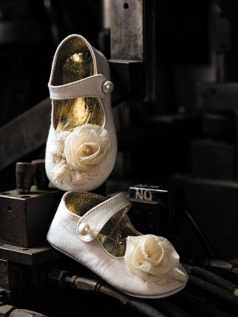 402064a8833 VALERIA ΛΕΥΚΟ βαπτιστικά παπούτσια κορίτσι | Βαπτιστικά παπούτσια ...