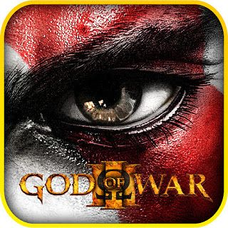 God of War Ghost of Sparta 213mb highly compressed download