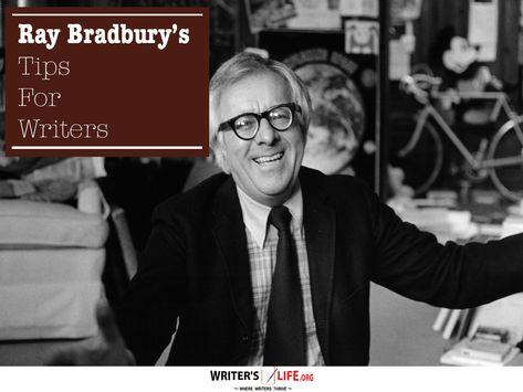 Top quotes by Ray Bradbury-https://s-media-cache-ak0.pinimg.com/474x/43/5d/ba/435dba8b51b1a2a1edbe00e53099af06.jpg
