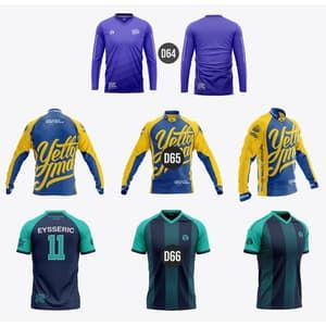 download gratis mockup jersey psd terbaru. Free Download Mockup Jersey Cdr Mockup Jersey Mockup Free Psd