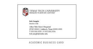 22 best jacob card images on pinterest business cards carte de 22 best jacob card images on pinterest business cards carte de visite and lipsense business cards colourmoves