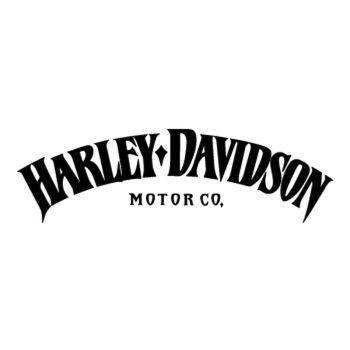 Harley Davidson Iron 883 Logo Motorcycle Decal Harley Davidson Decals Harley Davidson Helmets Harley Davidson Motorcycles