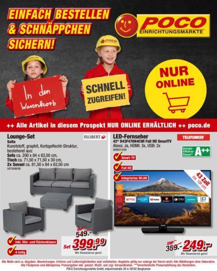 Wochenangebote Kaufland Prospekt Lidl Prospekt Online Werbung