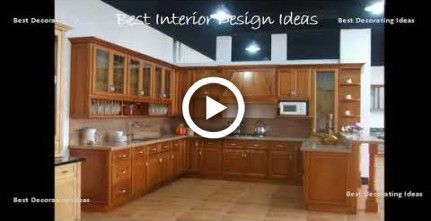 kitchen interior design in sri lanka