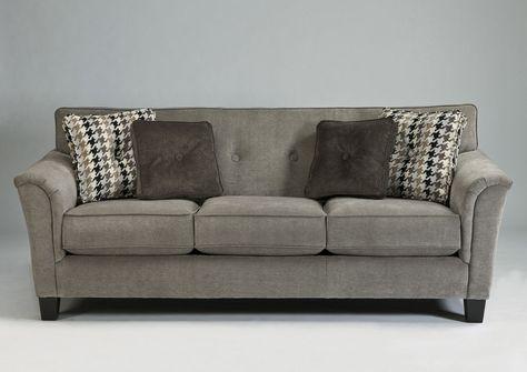 Furniture S Austin Texas Denham