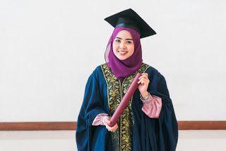 صور عبايات تخرج 2019 اجمل ارواب حفل التخرج Graduation Gown Fashion Gowns