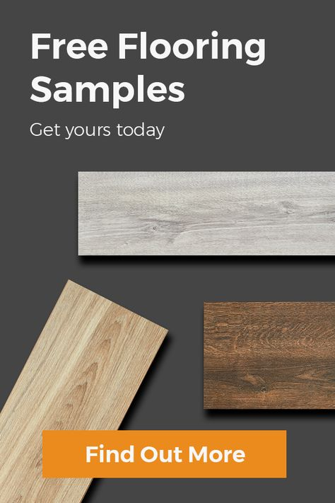 Laminate Flooring, Free Laminate Flooring Samples