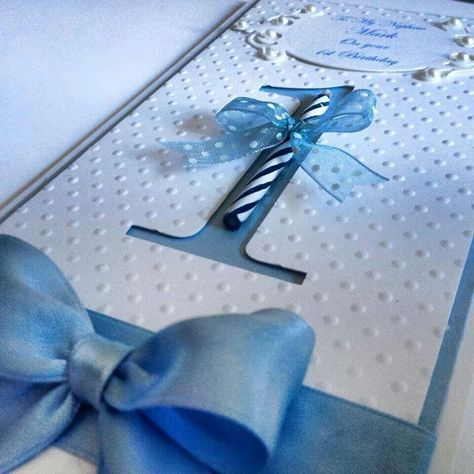 List Of Pinterest 1st Birthday Gifts For Boys Ideas Valentine Cards