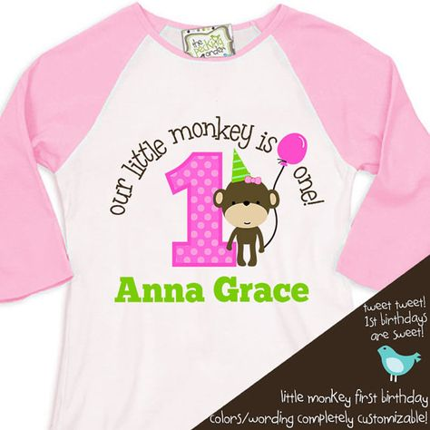 Personalized Name Toddler//Kids Long Sleeve T-Shirt Mashed Clothing Hello My Name is Madelyn