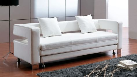 How To Clean Your White Leather Sofa Keep It Bright As