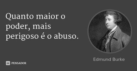 Top quotes by Edmund Burke-https://s-media-cache-ak0.pinimg.com/474x/43/65/f6/4365f687b4ea0508147b8812e7ff34b9.jpg