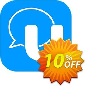 10 Off U Webinar Coupon Code On April Fools Day Offering Sales