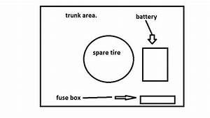 Chrysler 300 Touring Fuse Box Diagram For 2006 Diagram Base Website For 2006 Diywiringdiagram Easign Studio Fr In 2020 Fuse Box Chrysler 300 Touring Touring