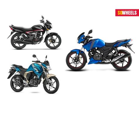 Top 10 Bikes In India In 2017 Every Bike Lover Should Check Out