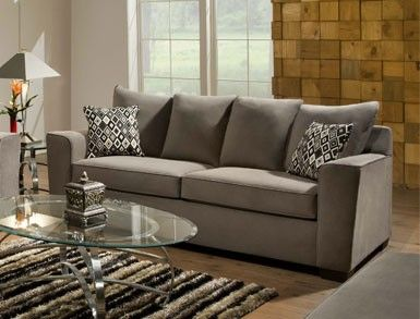 Microfiber Sofa And Loveseat. Bianca By Jennifer Furniture | Home Decor |  Pinterest | Microfiber Sofa, Jennifer Convertibles And Apartment Ideas