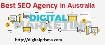 Pin On Digital Marketing With Best Seo