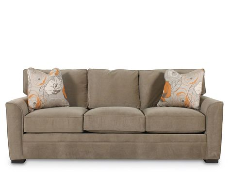 Jonathan Louis Sofa Visit More At Http