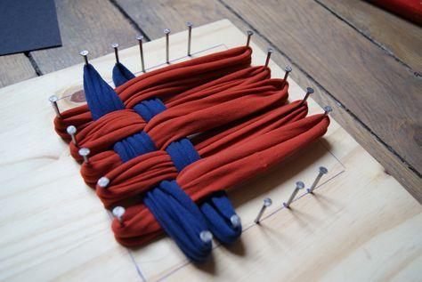 REMPLACER ÉPONGES : tawashi. bouts de t-shirt ou de collants Éventuellement + COQUILLES D'ŒUFS réduites en poudre au fond de la vaisselle qui nécessite d'être grattée.