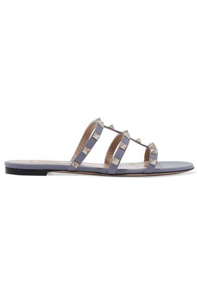 a24d37ab024e VALENTINO .  valentino  shoes  sandals