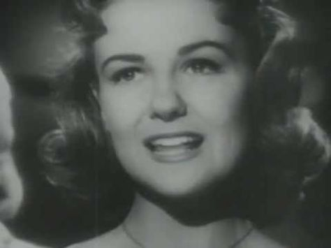 Shelley Fabares - Johnny Angel (Full Video Edit by CorbiOnn) Label: Colpix Records 1961 Written: Pockriss, Duddy Producer, Arranged: Stu Phillips