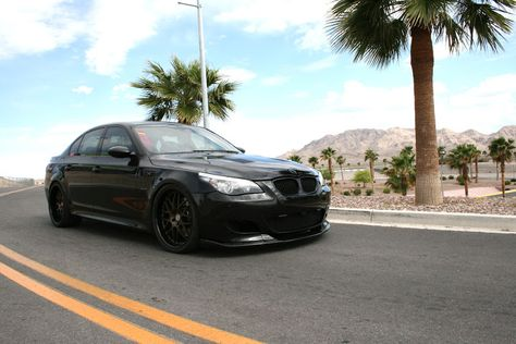 hre wheels booth cars at mfest v ! - bmw e60 5-series forum | 5post
