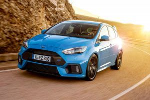 Top 2019 Ford Fiesta St Rs Performance And New Engine Fotos