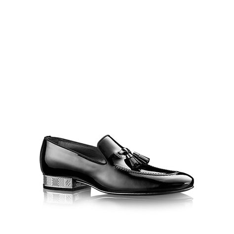 6a69fd02270 Starlight Loafer - - Shoes