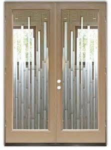 All Glass Residential Front Doors     Yahoo Image Search Results