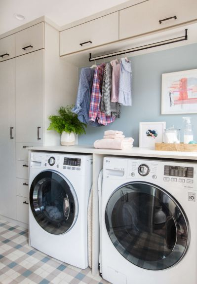 California Closets Laundry Rooms Yahoo Search Results Laundry Room Makeover Laundry Room Layouts Laundry Room Storage