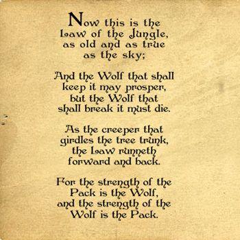 Top quotes by Rudyard Kipling-https://s-media-cache-ak0.pinimg.com/474x/43/6e/20/436e207e332602e59cfba33b2d6c53a6.jpg