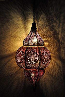 Productcolour May Slightly Vary Due To Photographic Lighting Sources Or Your Monitorsetting Hanging Pendant Light Fixtures Moroccan Lamp Moroccan Ceiling Light