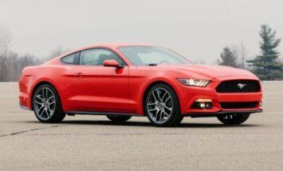 2015 Ford Mustang For Sale In Dubai Kievstudio Com Mustang Bullitt Mustang 2015 Ford Mustang