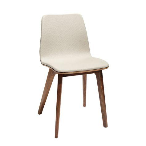 Shop SUITE NY for the Morph Chair designed by Formstelle for - designermobel dekoration lenny kravitz