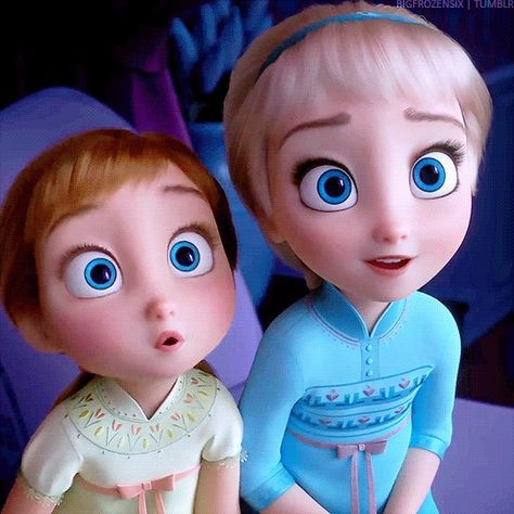 3d Customize Frozen 2 Anna Elsa Bedding Set Duvet Cover Set Bedlinen Frozen Disney Movie Disney Frozen Elsa Art Disney Princess Drawings