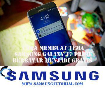 Pin Oleh Samsung Tutorial Di Samsung Tutorial Samsung Trik Fotografi Fotografi
