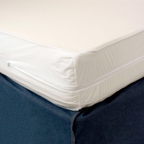 Hospital Bed Mattress Covers Ideas Pinterest And