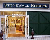 Stonewall Kitchen In Portland AND York Maine