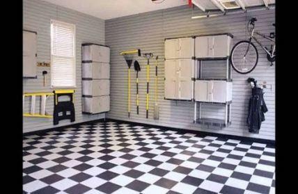Garage Remodel Loft Apartment Design 25 Trendy Ideas Apartment