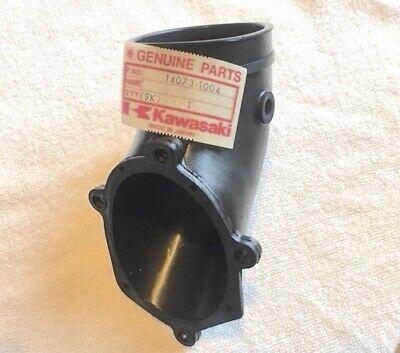 Advertisement Ebay 14073 1004 Kawasaki Ke Ks Kd Intake Boot Motorcycle Parts And Accessories Kawasaki Ebay