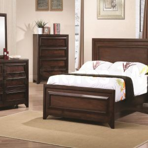 Cheap Bedroom Furniture For Kids 85 Picture Gallery Website Twin Bedroom