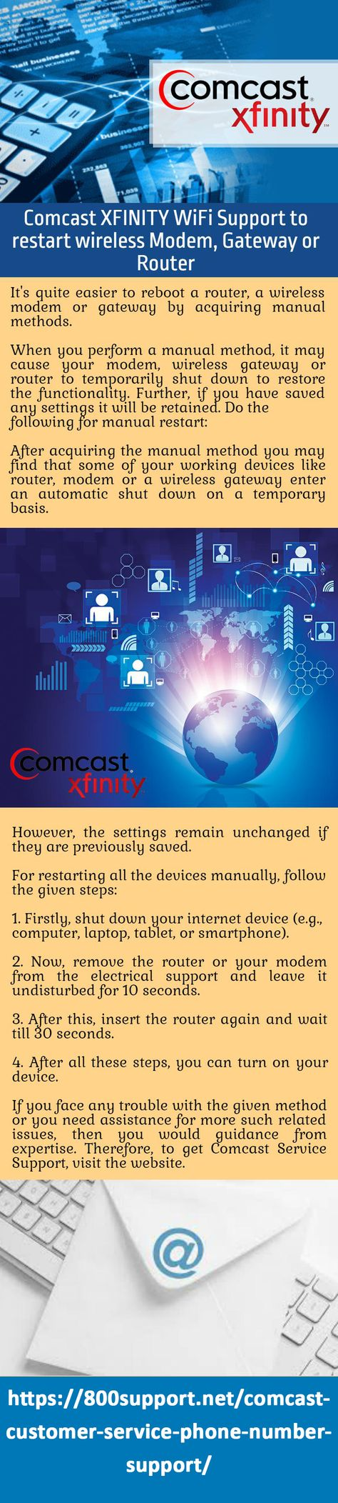 Do You Require Customer Support For Comcast And Xfinity Comcast Third Party Tech Support Team Is Here To Answer Your Inquiries Just Comcast Xfinity Digital Cable Tv Phone