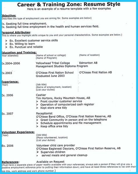 Awesome Successful Professional Affiliations Resume For Office And Firm Http Snefci Org Successful Resume Examples Free Resume Template Word Resume Template
