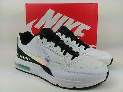 eBay Sponsored) Nike Air Max LTD 3 Casual Shoes CI5875 100