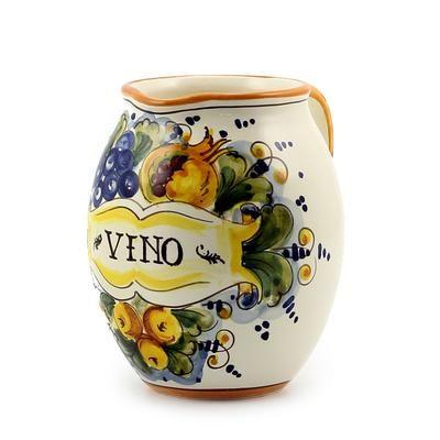 Pin On Italia Ceramica
