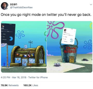 100 Memes From 2018 That Ll Make You Laugh Until You Cry Best Memes Memes Laugh