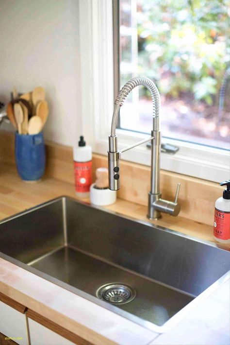 Deep Kitchen Sink Luxury Sink Deep Kitchen Sinks Cast Ironi 0d Inspiration Home Depot Kitchen Kitchensink Kitchen Sink Ideas Corner Sink Kitchen Cast Iron Kitchen Sinks Kitchen Sink Clogged