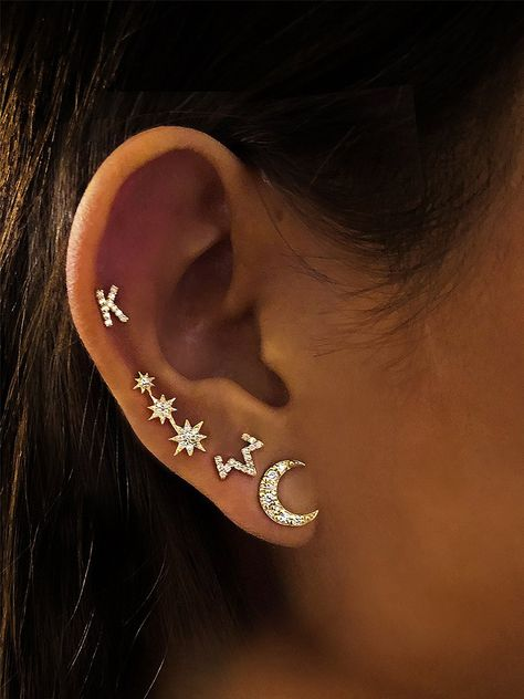 Minimal Stud Earrings Bohemian Sterling Silver Geometric Earrings Triangle Posts Boho Modern Gypsy Festival Jewelry