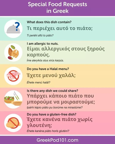 Mem Adli Kullanicinin Greek Panosundaki Pin Korece